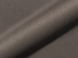 Möbelstoff Linus 625 uni grau