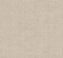 Möbelstoff Rubin 825 uni creme