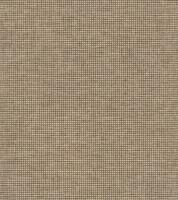 Möbelstoff Rubin 827 uni beige