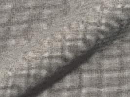 Möbelstoff Rubin 828 uni grau