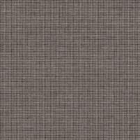 Möbelstoff Rubin 829 uni grau