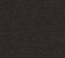 Möbelstoff Saphir 809 uni braun