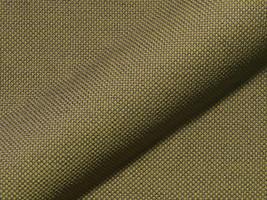 Möbelstoff Saphir 812 uni grün