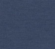 Möbelstoff SAPHIR 818 Uni blau