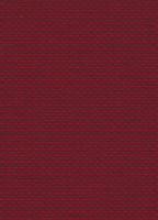 Möbelstoff Topas 853 uni rot