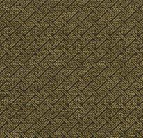 Möbelstoff Utrecht 905 Geometrie gemustert grün