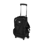 INGLOT Makeup Artist Backpack with Wheels