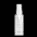 MAKEUP Fixierspray (50ml)