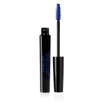 INGLOT Color Play Mascara