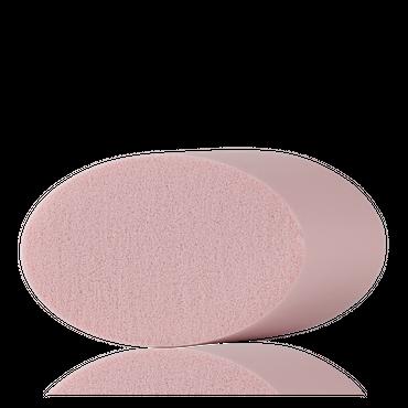 INGLOT Applikator zum Auftragen von Flüssigem Makeup
