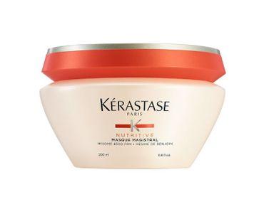 Masque Magistral 200 ml