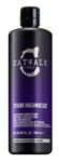 TIGI Catwalk Fashionista Violet Conditioner