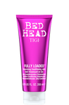 TIGI Fully Loaded Conditioning Jelly 200ml