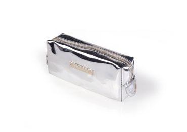 INGLOT Cosmetic Bag Mirror