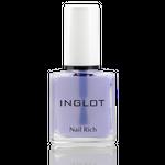 INGLOT Nail Rich