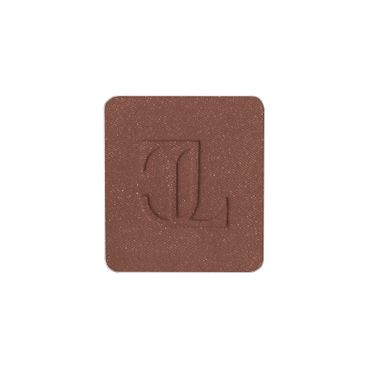 INGLOT EYE SHADOW DS J319 CRIMSON