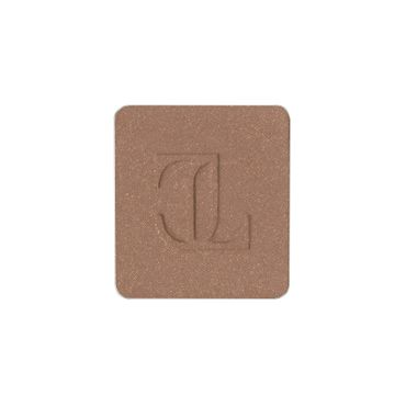 INGLOT EYE SHADOW DS J329 TAUPE