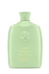 ORIBE Cleansing Crème for Moisture and Control 250ml