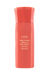 ORIBE Bright Blonde Radiance & Repair Treatment 125ml