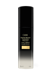 ORIBE Imperial Blowout Transformative Styling Crème 150ml