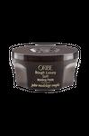 ORIBE Rough Luxury Soft Molding Paste 50ml