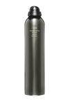 ORIBE Superfine Strong Hair Spray 300ml