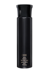 ORIBE Royal Blowout Heat Styling Spray 175ml