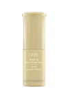 ORIBE Swept Up Volume Powder Spray 4,5g