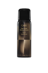 ORIBE Free Styler Working Hairspray 300ml