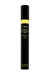 ORIBE Airbrush Root Touch-Up Spray - Blonde 30ml