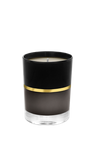 ORIBE Cote d'Azur Scented Candle 100ml