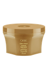 ORIBE Côte d'Azur Polishing Body Scrub 196ml