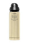 ORIBE Cote d Àzur Hair Refrescher 75ml