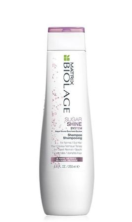 Matrix sugarshine Shampoo, 250ml