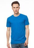 TT02 T-Shirt French Blue