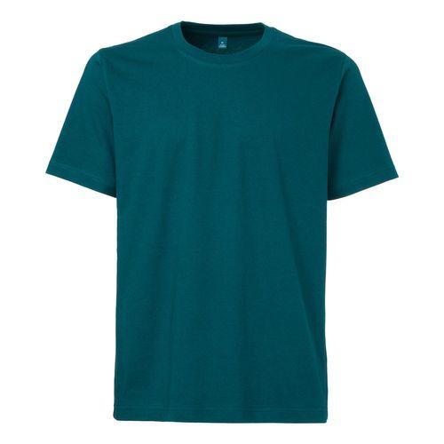 BTD01 Herren T-Shirt Deep Teal