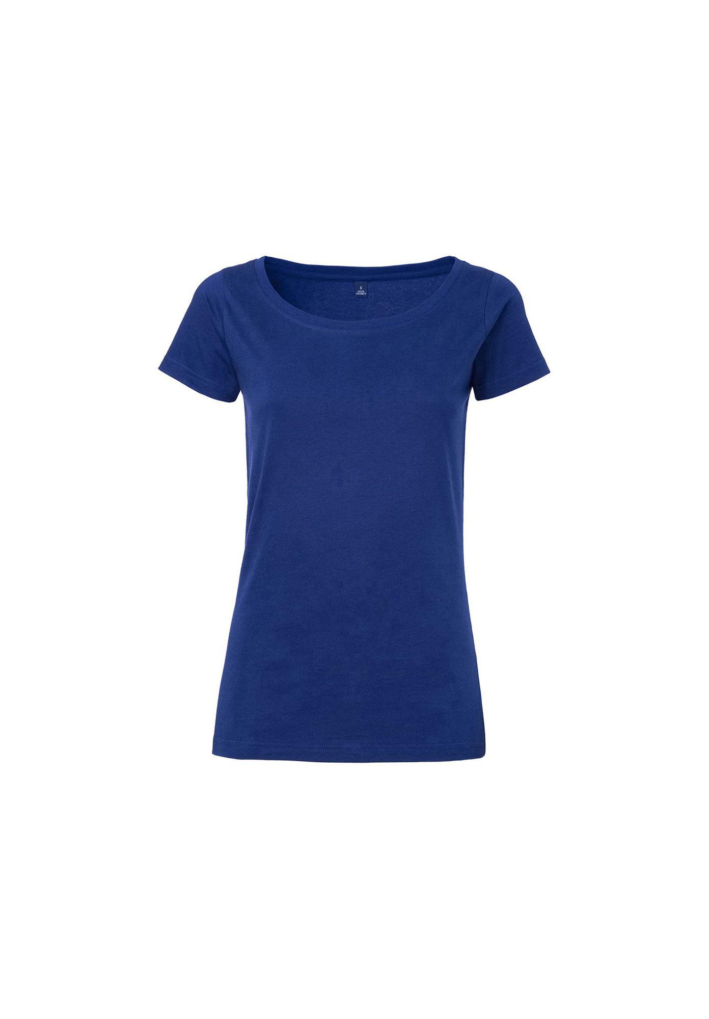 BTD02 T-Shirt Blueprint