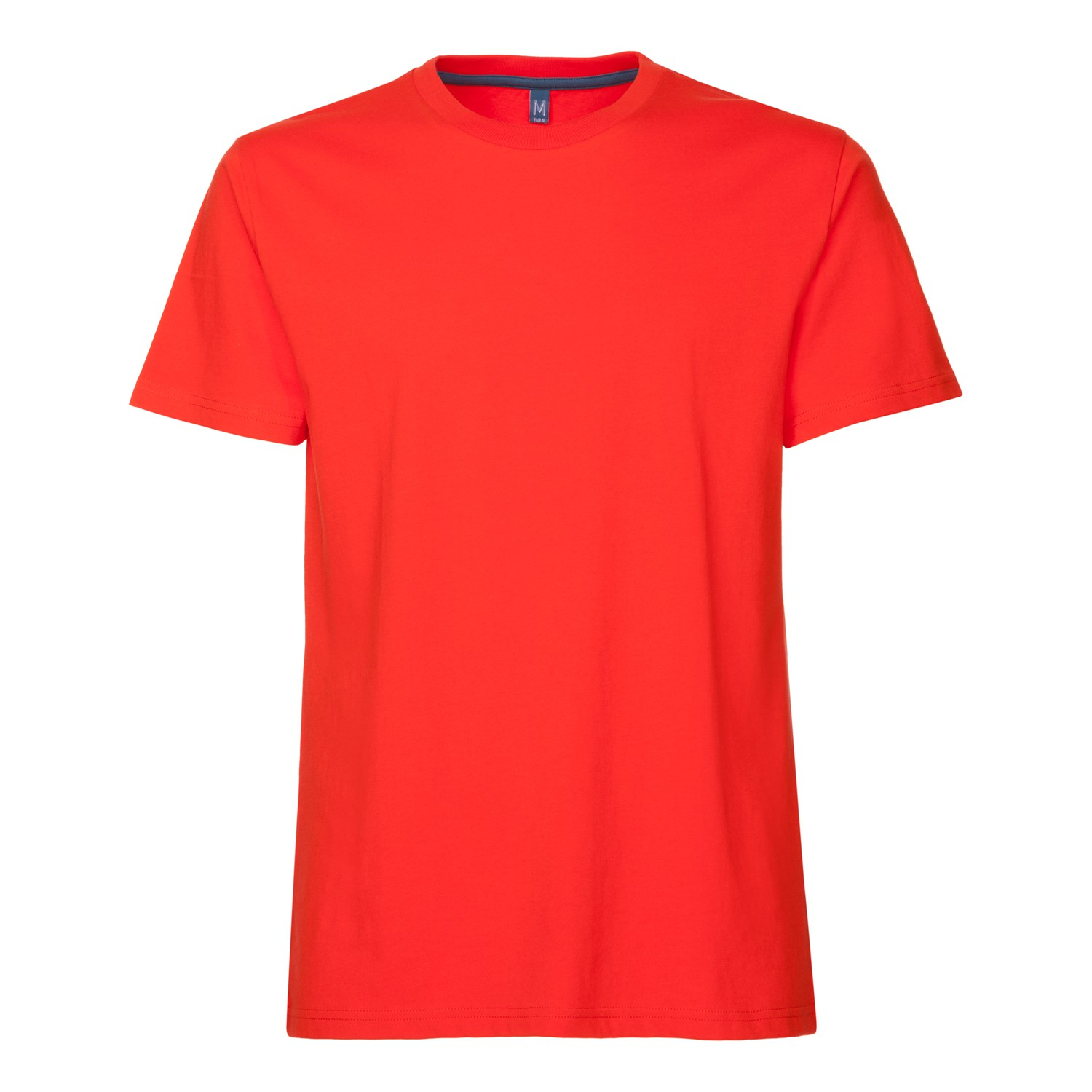 Tt02 t shirt poppy gots fairtrade sale man Fair trade plain t shirts