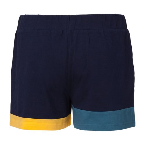 ThokkThokk TT31 Button Boxershorts Midnight made of organic cotton // GOTS and Fairtrade certified