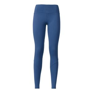 ThokkThokk TT26 Leggings Blueprint Fairtrade GOTS