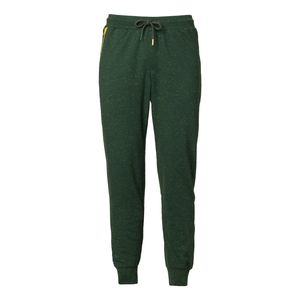 ThokkThokk TT1010 Jogginghose Swamp Green Fairtrade GOTS