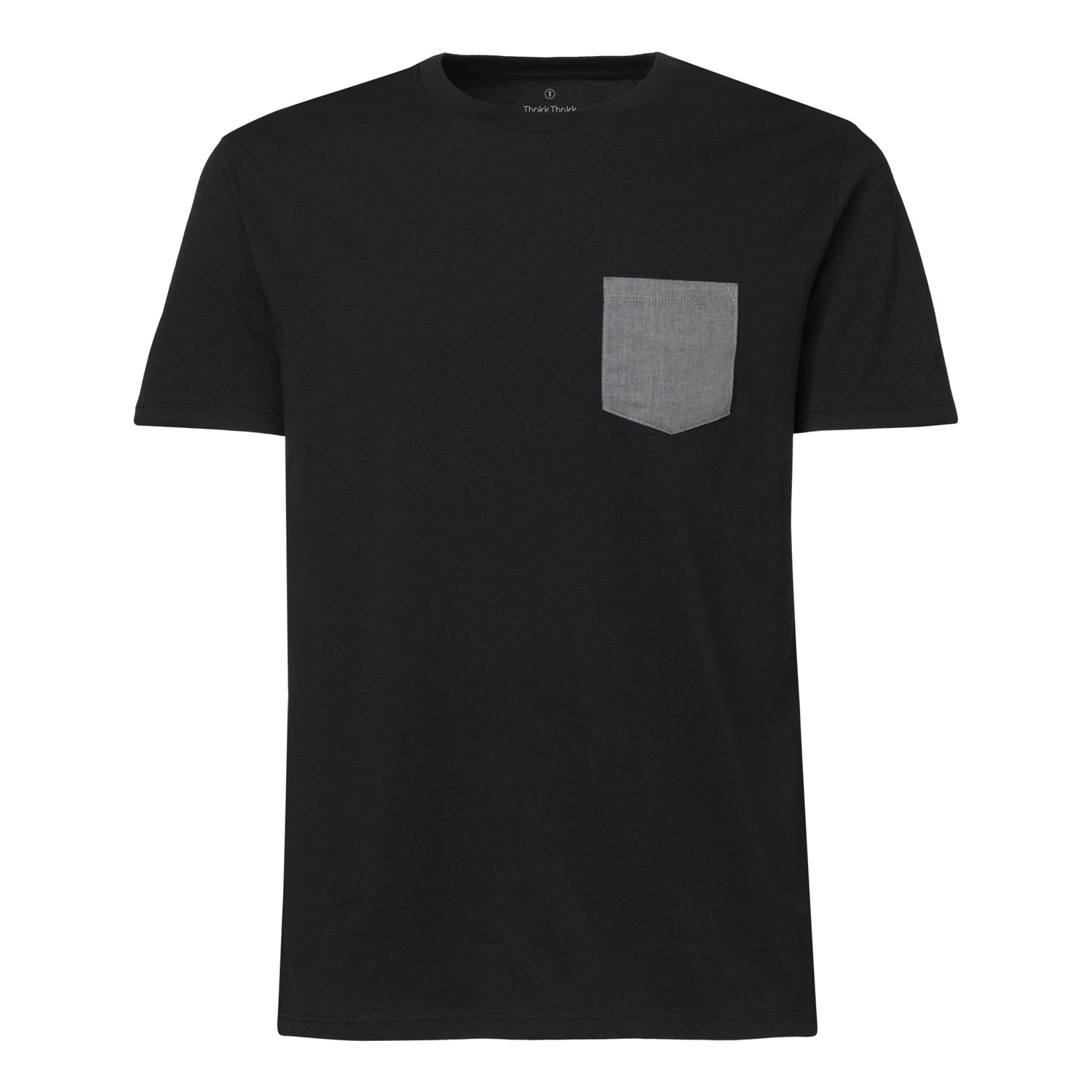 Shirts with pocket