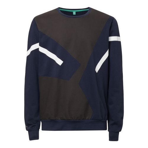 ThokkThokk TT29 Pullover Wizard made of 100% organic cotton // GOTS & Fairtrade certified