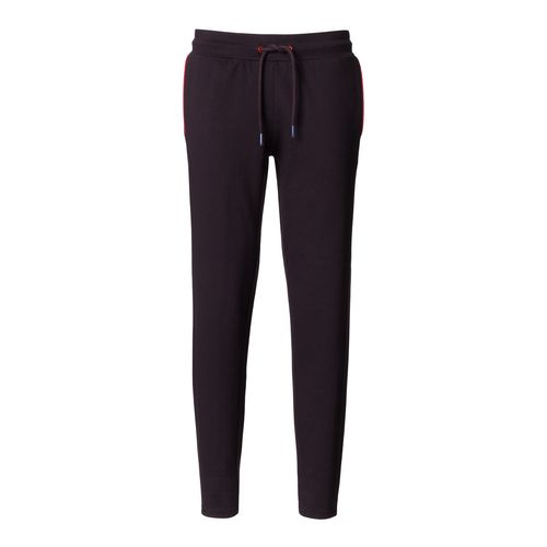 ThokkThokk TT1015 Joggingpant Java Woman made of 100% organic cotton // GOTS & Fairtrade certified
