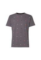 Bild 2 - Dotties TT02 T-Shirt Castlerock