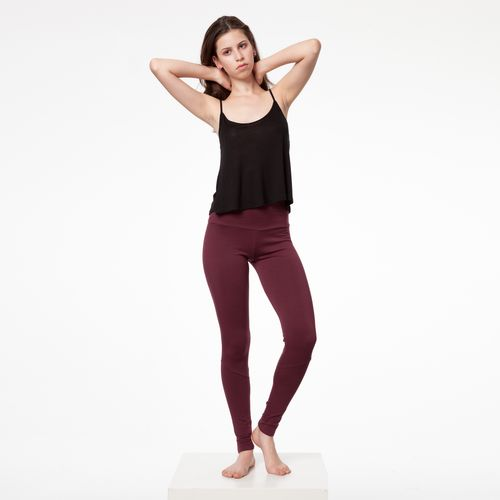 ThokkThokk 2er Pack TT26 Leggings GOTS Fairtrade