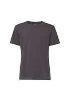 Bild 2 - TT02 T-Shirt Anthracite