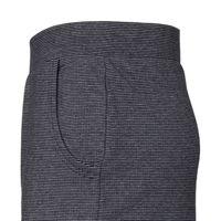 Bild 9 - TT1033 Mini Skirt Microstripes GOTS & Fairtrade