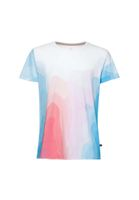 Coral Reef TT65 T-Shirt White