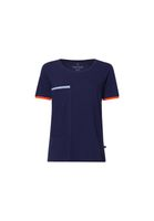 Bild 2 - Pocket TT64 T-Shirt Midnight